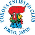 Enlisted Club