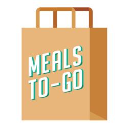 Meals To-Go Bag-01