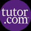 2019_MIL_Logo_Rectangle_Purple_240