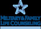 MFLC Logo 2