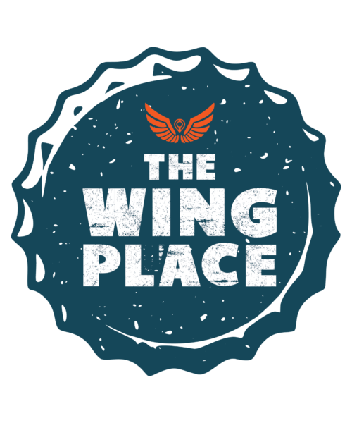 Wing Place Logo-01