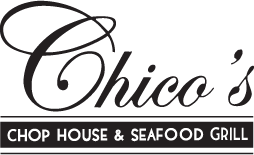 Chico's Chop House & Seafood Grill