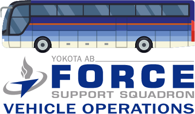 Vehicle Ops w Bus